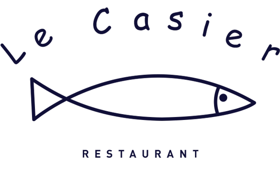 Restaurant Le Casier St Gilles
